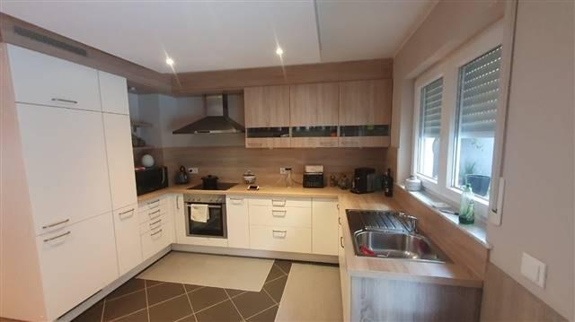 acheter maison 5 chambres 166 m² wiltz photo 5