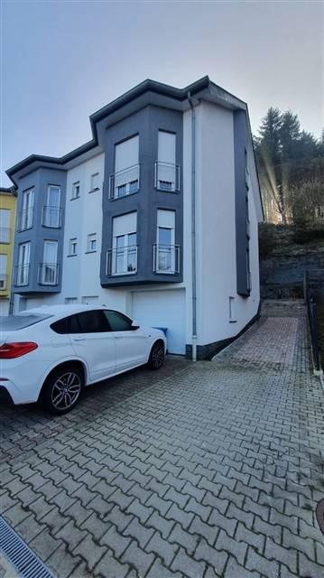 acheter maison 5 chambres 166 m² wiltz photo 3
