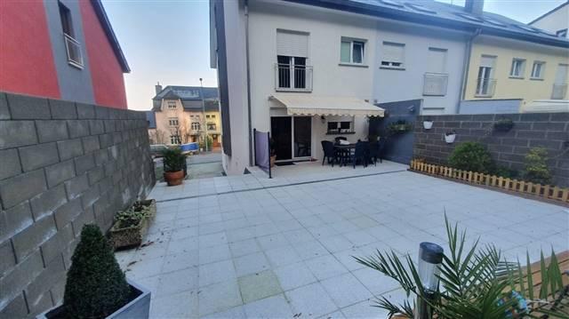 acheter maison 5 chambres 166 m² wiltz photo 4