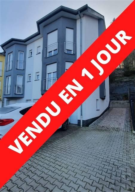 acheter maison 5 chambres 166 m² wiltz photo 1