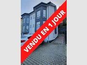 Maison à vendre 5 Chambres à Wiltz - Réf. 7044675