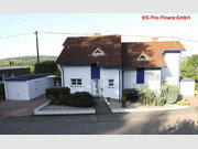 Einfamilienhaus zum Kauf 8 Zimmer in Kleinblittersdorf - Ref. 6536771