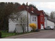Duplex for rent 3 rooms in Riegelsberg - Ref. 6667843