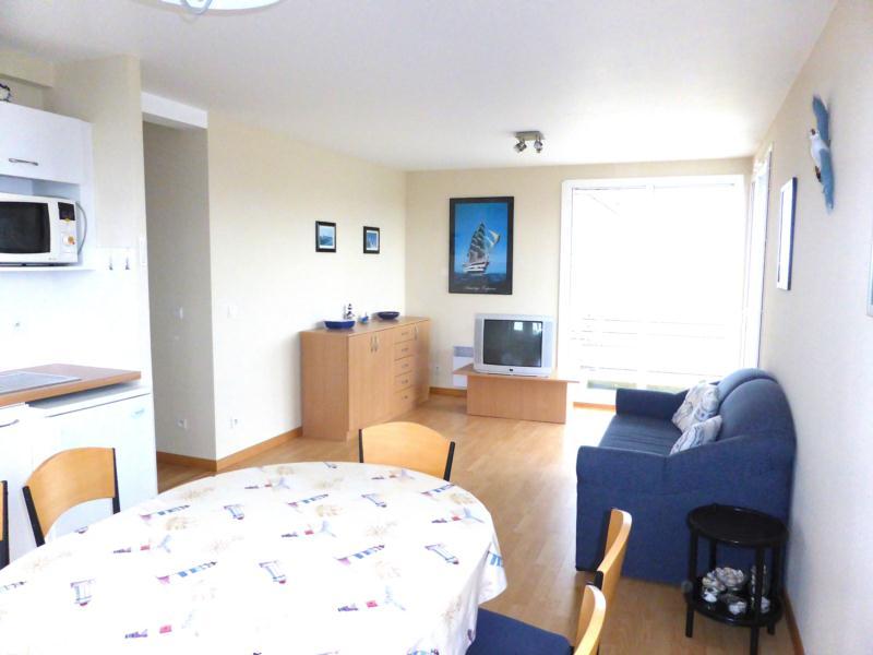 Appartement 224 Louer Dunkerque 46 M 178 620 Immoregion