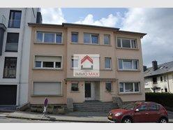 Appartement à vendre 2 Chambres à Luxembourg-Cessange - Réf. 6082115