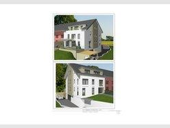 Appartement à vendre 1 Chambre à Trintange - Réf. 6086211