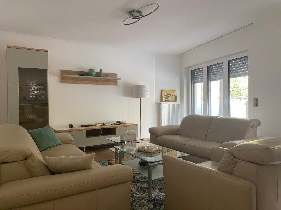acheter appartement 2 chambres 82.93 m² wiltz photo 1
