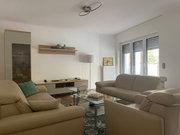 Wohnung zum Kauf 2 Zimmer in Wiltz - Ref. 6946371