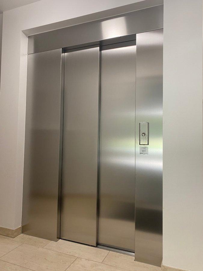 acheter appartement 2 chambres 82.93 m² wiltz photo 3