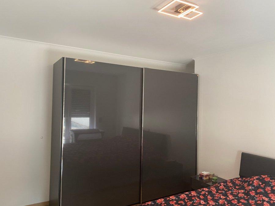 acheter appartement 2 chambres 82.93 m² wiltz photo 4