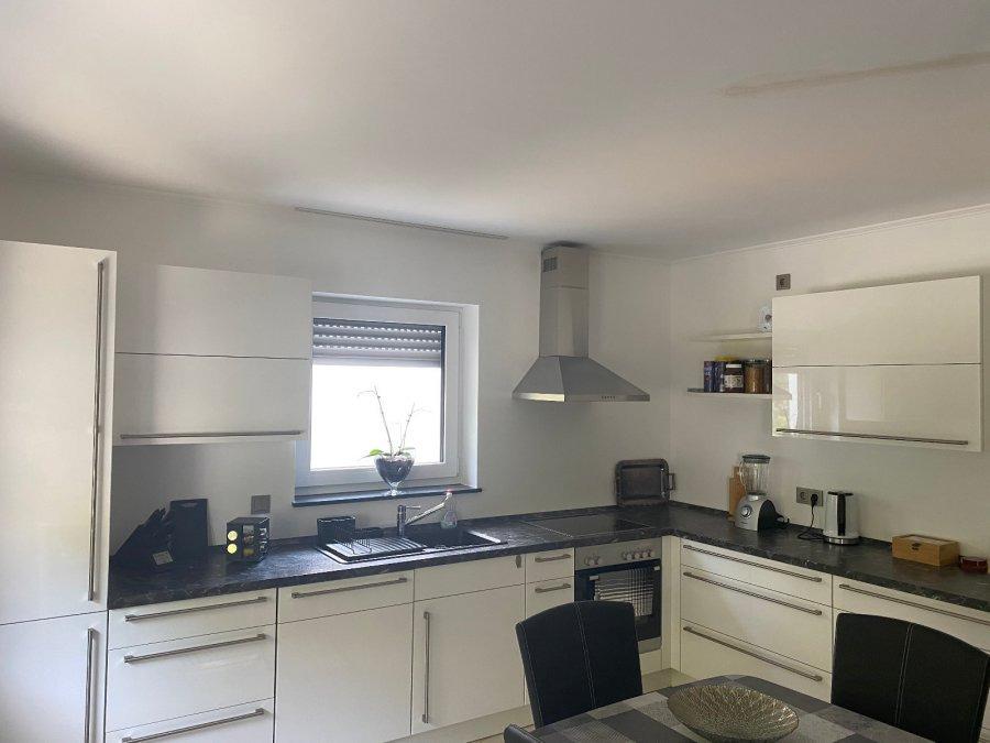 acheter appartement 2 chambres 82.93 m² wiltz photo 5