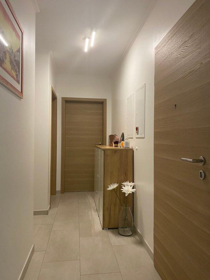 acheter appartement 2 chambres 82.93 m² wiltz photo 7