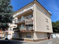 Wohnung zum Kauf 3 Zimmer in Mondorf-Les-Bains - Ref. 7343939