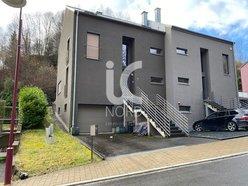 Maison jumelée à vendre 3 Chambres à Ernzen - Réf. 6688579