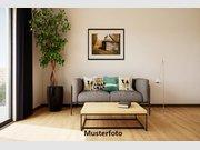 Wohnung zum Kauf 2 Zimmer in Köln - Ref. 6954819