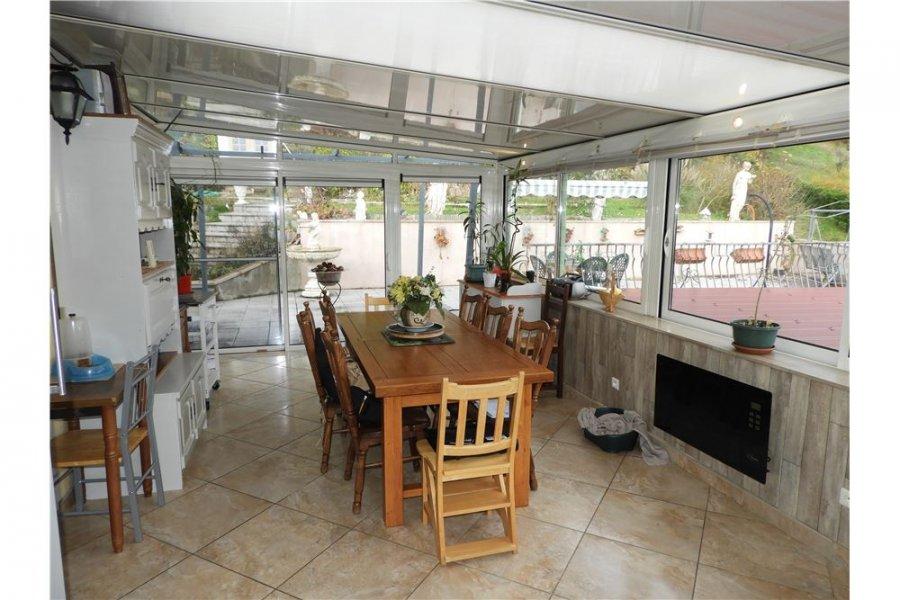 acheter villa 7 pièces 170 m² saulnes photo 2
