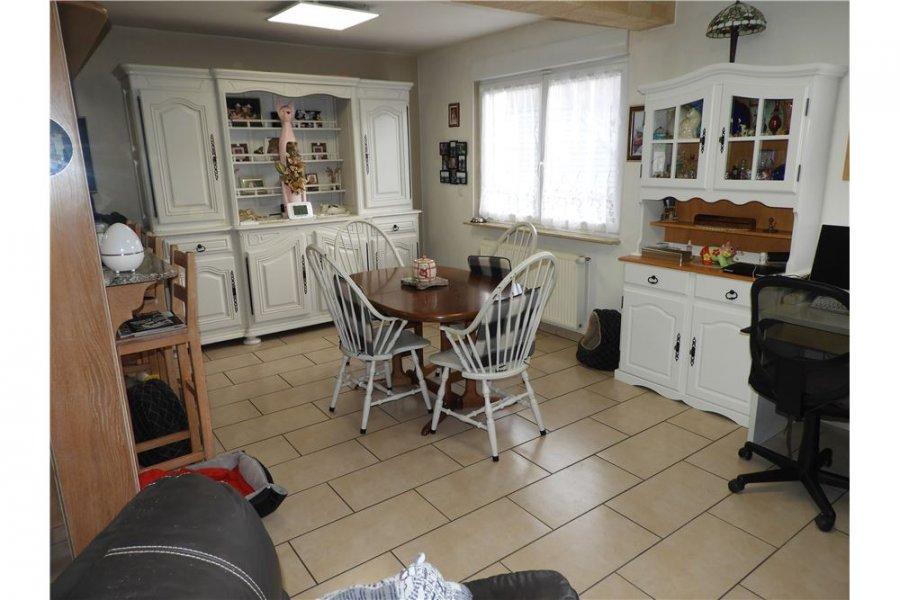 acheter villa 7 pièces 170 m² saulnes photo 3