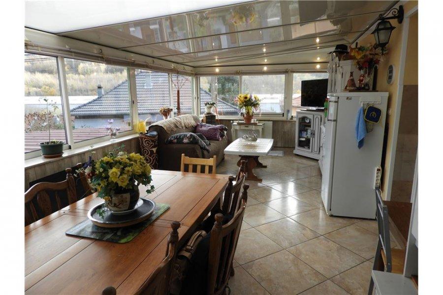 acheter villa 7 pièces 170 m² saulnes photo 1