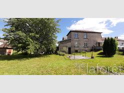Maison à vendre F5 à Épinal - Réf. 7237443
