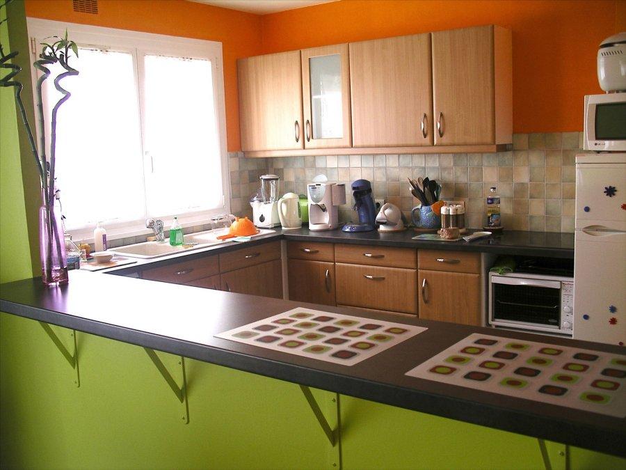 acheter appartement 4 pièces 70 m² saint-max photo 2