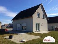 Maison à louer F6 à Blotzheim - Réf. 5078851