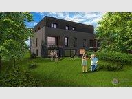 Appartement à vendre 3 Chambres à Capellen - Réf. 6983491