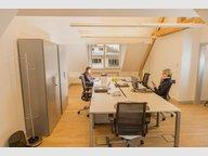 Bureau à louer à Luxembourg-Belair - Réf. 5226307
