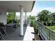 Penthouse for rent 3 bedrooms in Luxembourg-Merl - Ref. 6737731