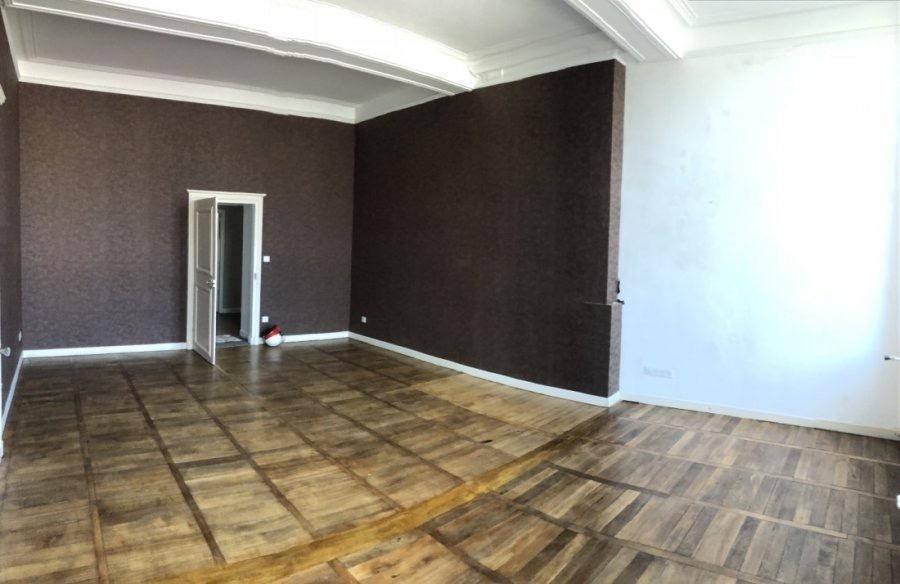 Maison à vendre F12 à Ligny-en-Barrois
