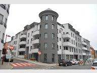 Wohnung zur Miete 2 Zimmer in Pétange - Ref. 6487875