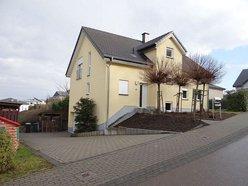 Haus zum Kauf 5 Zimmer in Perl - Ref. 5046083