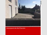 Wohnung zur Miete 3 Zimmer in Bitburg - Ref. 4853843