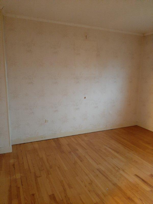 acheter maison 4 pièces 73 m² villerupt photo 7