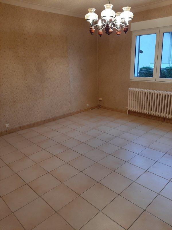 acheter maison 4 pièces 73 m² villerupt photo 2