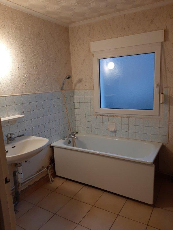 acheter maison 4 pièces 73 m² villerupt photo 5