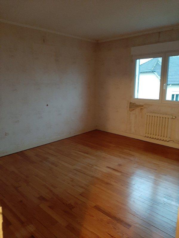 acheter maison 4 pièces 73 m² villerupt photo 3