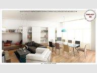 Appartement à vendre F5 à Metz - Réf. 6172755