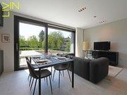 Wohnung zur Miete in Luxembourg-Kirchberg - Ref. 7221331