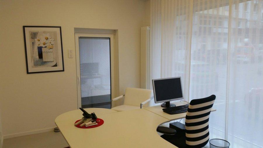 louer bureau 2 pièces 0 m² saarlouis photo 5