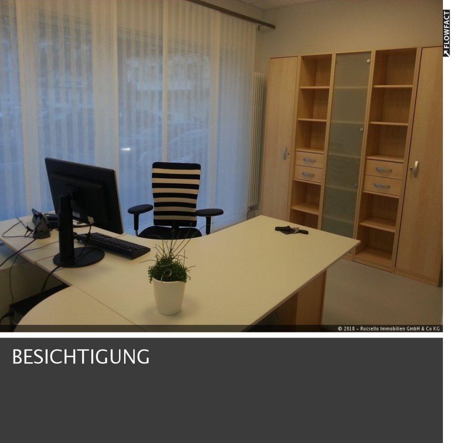 louer bureau 2 pièces 0 m² saarlouis photo 1