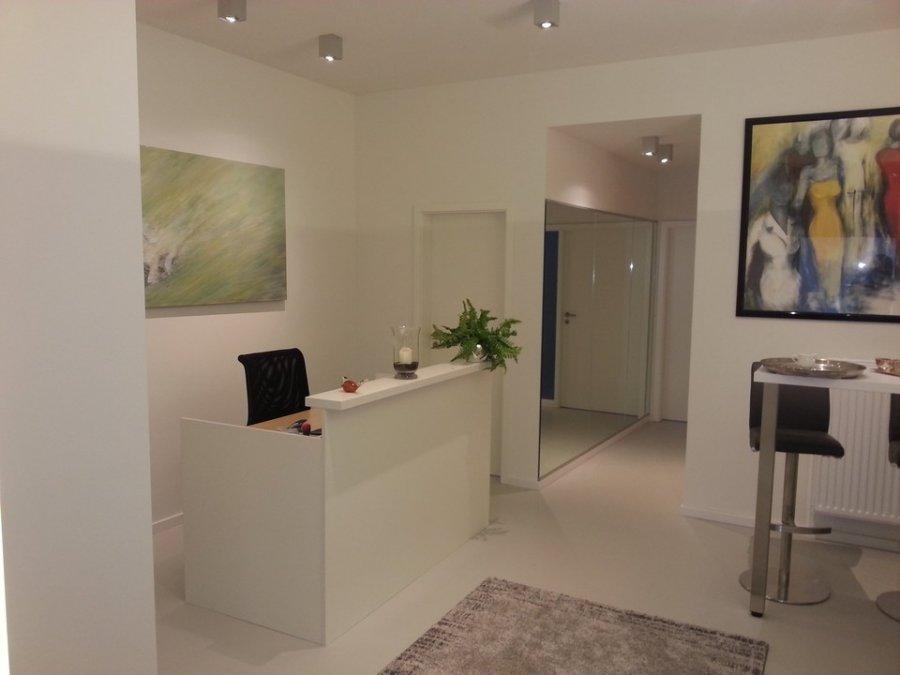 louer bureau 2 pièces 0 m² saarlouis photo 2