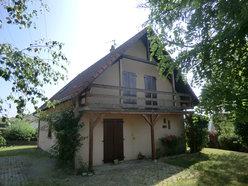 Maison à vendre F6 à Xouaxange - Réf. 6451283