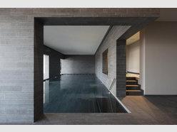 Wohnung zum Kauf 3 Zimmer in Luxembourg-Merl - Ref. 7250003