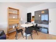 Appartement à louer 1 Chambre à Luxembourg-Limpertsberg - Réf. 6664275