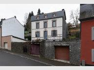 Maison à vendre 4 Chambres à Troisvierges - Réf. 6860883