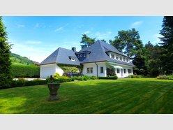 Maison à vendre 4 Chambres à Wiltz - Réf. 4644947