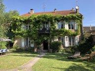 Maison à vendre F7 à Halstroff - Réf. 6615123