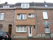 Maison à vendre F5 à Lomme - Réf. 6553939