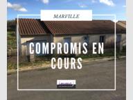 Maison à vendre F6 à Marville - Réf. 7016787