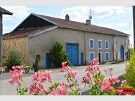 Maison à vendre F6 à Baccarat - Réf. 4985171